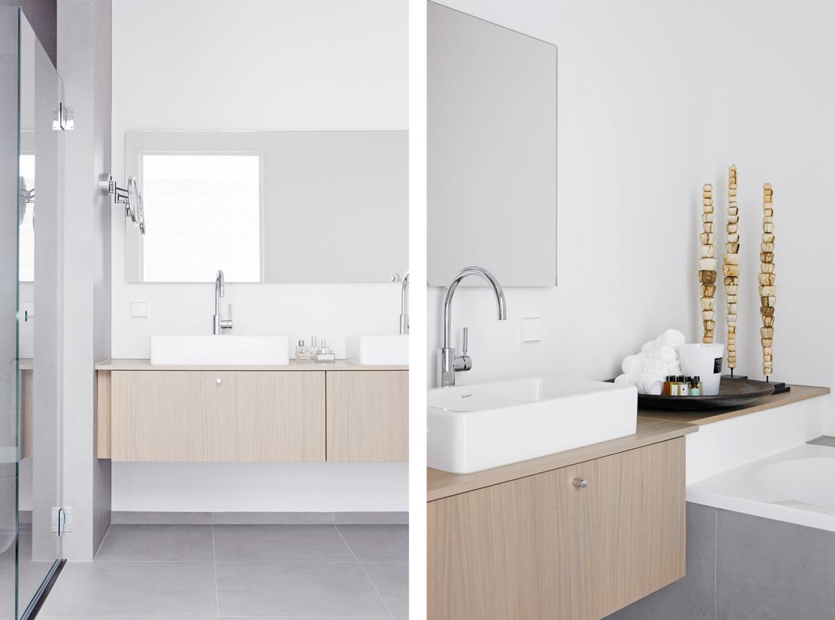 #83694423664864 Appartement Aan Zee Interieurontwerp Grego Design betrouwbaar Design Meubels Noordwijk 2397 afbeelding opslaan 12008912397 Idee