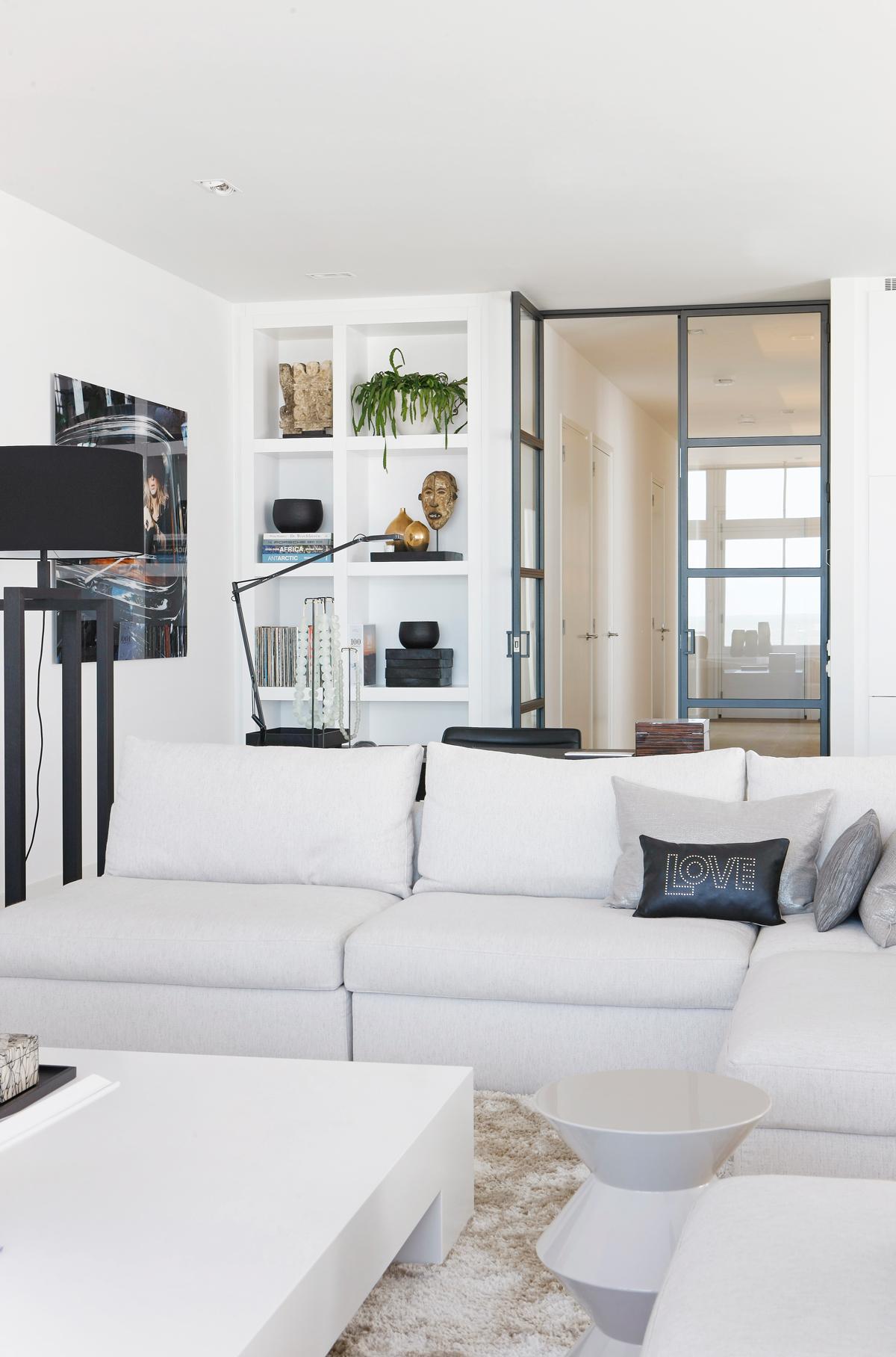 Betrouwbaar 2397 design meubels noordwijk afbeelding opslaan beste voorbeelden afbeeldingen - Idee van interieurontwerp ...