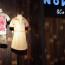 NONO &Co Store II
