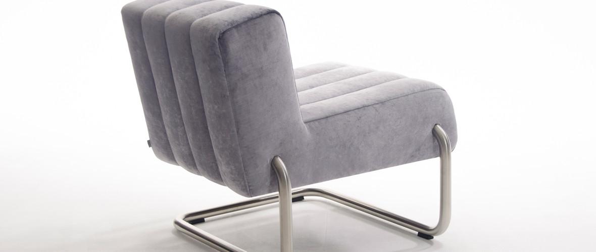 Svizzera Chair