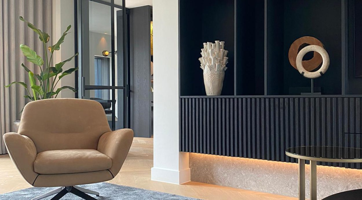 Grego-Design-Studio---Villa-DB16